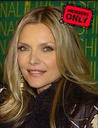 Celebrity Photo: Michelle Pfeiffer 2084x2703   1.3 mb Viewed 1 time @BestEyeCandy.com Added 119 days ago