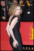 Celebrity Photo: Michelle Pfeiffer 1704x2552   619 kb Viewed 37 times @BestEyeCandy.com Added 119 days ago
