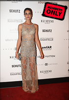 Celebrity Photo: Ana Beatriz Barros 3264x4746   1.8 mb Viewed 3 times @BestEyeCandy.com Added 946 days ago