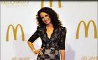 Celebrity Photo: Andie MacDowell 2832x1752   325 kb Viewed 98 times @BestEyeCandy.com Added 1014 days ago