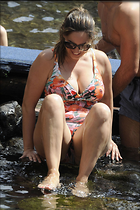 Celebrity Photo: Kelly Brook 1280x1920   322 kb Viewed 297 times @BestEyeCandy.com Added 133 days ago