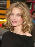 Celebrity Photo: Michelle Pfeiffer 1682x2250   455 kb Viewed 41 times @BestEyeCandy.com Added 119 days ago