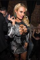 Celebrity Photo: Nicole Austin 1201x1800   801 kb Viewed 4.602 times @BestEyeCandy.com Added 357 days ago