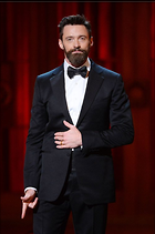 Celebrity Photo: Hugh Jackman 500x753   42 kb Viewed 18 times @BestEyeCandy.com Added 544 days ago