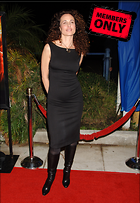 Celebrity Photo: Andie MacDowell 2400x3480   1.8 mb Viewed 8 times @BestEyeCandy.com Added 864 days ago
