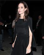 Celebrity Photo: Angelina Jolie 811x1024   93 kb Viewed 53 times @BestEyeCandy.com Added 772 days ago