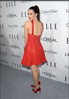 Celebrity Photo: Emmy Rossum 2082x3000   670 kb Viewed 58 times @BestEyeCandy.com Added 27 days ago