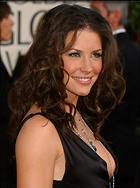 Celebrity Photo: Evangeline Lilly 1119x1500   397 kb Viewed 26 times @BestEyeCandy.com Added 84 days ago