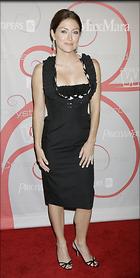 Celebrity Photo: Sasha Alexander 1512x3000   524 kb Viewed 70 times @BestEyeCandy.com Added 59 days ago