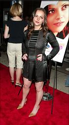 Celebrity Photo: Christina Ricci 1659x3000   299 kb Viewed 44 times @BestEyeCandy.com Added 44 days ago