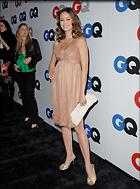 Celebrity Photo: Summer Glau 2228x3000   763 kb Viewed 10 times @BestEyeCandy.com Added 59 days ago