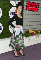 Celebrity Photo: Elizabeth Banks 2550x3708   2.0 mb Viewed 0 times @BestEyeCandy.com Added 44 days ago