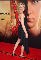 Celebrity Photo: Elizabeth Banks 1561x2250   581 kb Viewed 8 times @BestEyeCandy.com Added 84 days ago