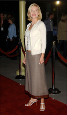 Celebrity Photo: Elisha Cuthbert 1808x3076   467 kb Viewed 38 times @BestEyeCandy.com Added 206 days ago