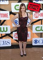 Celebrity Photo: Alyson Hannigan 3112x4376   3.2 mb Viewed 3 times @BestEyeCandy.com Added 113 days ago