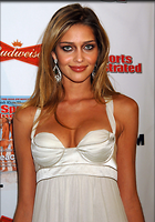 Celebrity Photo: Ana Beatriz Barros 1917x2739   878 kb Viewed 44 times @BestEyeCandy.com Added 1033 days ago