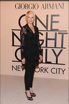 Celebrity Photo: Ellen Barkin 681x1024   136 kb Viewed 227 times @BestEyeCandy.com Added 1005 days ago