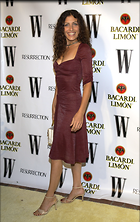 Celebrity Photo: Lisa Edelstein 2092x3315   753 kb Viewed 40 times @BestEyeCandy.com Added 115 days ago