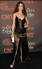 Celebrity Photo: Andie MacDowell 2550x4152   1.1 mb Viewed 69 times @BestEyeCandy.com Added 962 days ago