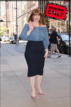 Celebrity Photo: Bryce Dallas Howard 2096x3144   2.0 mb Viewed 2 times @BestEyeCandy.com Added 268 days ago