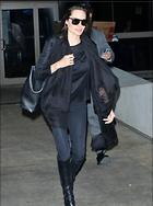 Celebrity Photo: Angelina Jolie 764x1024   147 kb Viewed 90 times @BestEyeCandy.com Added 932 days ago