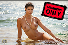 Celebrity Photo: Micaela Schaefer 640x427   216 kb Viewed 5 times @BestEyeCandy.com Added 166 days ago