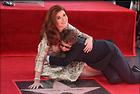Celebrity Photo: Debra Messing 1000x670   318 kb Viewed 36 times @BestEyeCandy.com Added 51 days ago