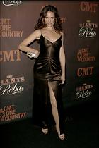 Celebrity Photo: Andie MacDowell 2072x3104   849 kb Viewed 151 times @BestEyeCandy.com Added 962 days ago