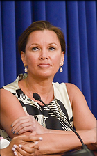 Celebrity Photo: Vanessa Williams 500x800   91 kb Viewed 147 times @BestEyeCandy.com Added 675 days ago