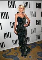 Celebrity Photo: Taylor Swift 1645x2340   426 kb Viewed 16 times @BestEyeCandy.com Added 23 days ago