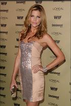 Celebrity Photo: Tricia Helfer 2020x3000   741 kb Viewed 16 times @BestEyeCandy.com Added 29 days ago