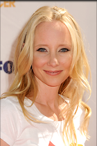 Celebrity Photo: Anne Heche 2000x3000   640 kb Viewed 213 times @BestEyeCandy.com Added 942 days ago