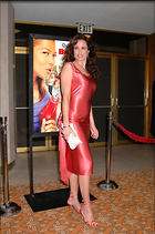Celebrity Photo: Andie MacDowell 2000x3008   956 kb Viewed 54 times @BestEyeCandy.com Added 59 days ago