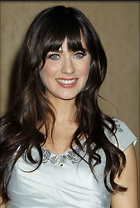 Celebrity Photo: Zooey Deschanel 2018x3000   875 kb Viewed 15 times @BestEyeCandy.com Added 59 days ago