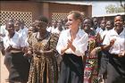 Celebrity Photo: Emma Watson 2048x1365   319 kb Viewed 29 times @BestEyeCandy.com Added 14 days ago