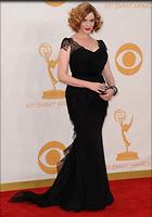 Celebrity Photo: Christina Hendricks 2103x3000   619 kb Viewed 34 times @BestEyeCandy.com Added 26 days ago