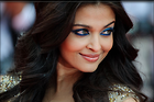 Celebrity Photo: Aishwarya Rai 1280x852   134 kb Viewed 56 times @BestEyeCandy.com Added 364 days ago