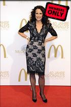 Celebrity Photo: Andie MacDowell 2362x3543   1.3 mb Viewed 11 times @BestEyeCandy.com Added 1014 days ago