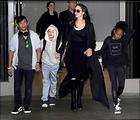 Celebrity Photo: Angelina Jolie 1024x876   174 kb Viewed 30 times @BestEyeCandy.com Added 358 days ago