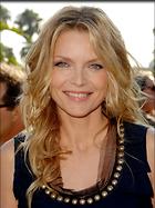 Celebrity Photo: Michelle Pfeiffer 2244x3000   875 kb Viewed 38 times @BestEyeCandy.com Added 119 days ago