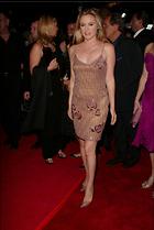 Celebrity Photo: Alicia Silverstone 1648x2464   402 kb Viewed 36 times @BestEyeCandy.com Added 17 days ago