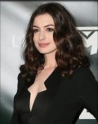 Celebrity Photo: Anne Hathaway 806x1024   167 kb Viewed 65 times @BestEyeCandy.com Added 16 days ago
