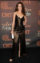Celebrity Photo: Andie MacDowell 2550x3929   1,103 kb Viewed 55 times @BestEyeCandy.com Added 962 days ago