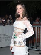 Celebrity Photo: Anne Hathaway 765x1024   151 kb Viewed 62 times @BestEyeCandy.com Added 88 days ago
