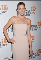 Celebrity Photo: Tricia Helfer 2058x3000   781 kb Viewed 41 times @BestEyeCandy.com Added 55 days ago