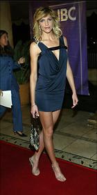 Celebrity Photo: Tricia Helfer 1500x3000   561 kb Viewed 33 times @BestEyeCandy.com Added 117 days ago