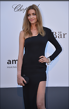 Celebrity Photo: Ana Beatriz Barros 9 Photos Photoset #248439 @BestEyeCandy.com Added 971 days ago