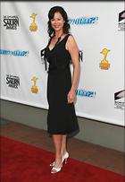 Celebrity Photo: Catherine Bell 1817x2640   313 kb Viewed 39 times @BestEyeCandy.com Added 76 days ago
