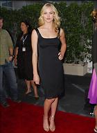 Celebrity Photo: Yvonne Strahovski 2275x3117   1,009 kb Viewed 53 times @BestEyeCandy.com Added 61 days ago