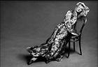 Celebrity Photo: Kate Moss 500x344   32 kb Viewed 82 times @BestEyeCandy.com Added 689 days ago